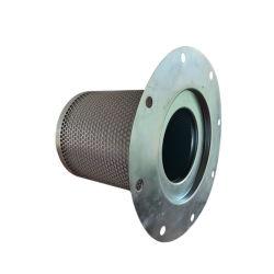 1613955900 El separador de aceite de Atlas Copco compresor de aire Filtro de repuesto piezas de repuesto