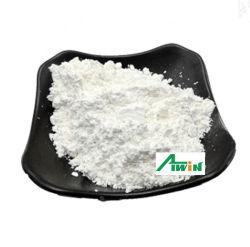 공장 판매 손실 중량 분말 L-Carnitine/orlistat/Rasagiline CAS 96829-58-2