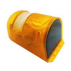 Для использования вне помещений дома солнца загорается светодиод аварийного сигнала лампы сигнальная лампа системы солнечной энергии