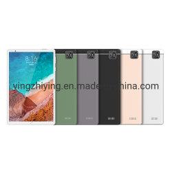 태블릿 10.1인치 Mtk6580 쿼드 코어 1.3GHz Cortex-A7 Android 9.0 10.1 인치 태블릿 PC 800 * 1280 IPS 듀얼 카메라 3G SIM 태블릿 PC 2GB RAM 32GB ROM