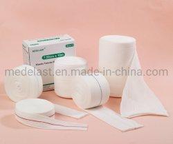 Tubifast Tubular Bandage