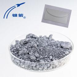 L'aluminium de l'encre pigment de la pâte pour l'impression offset