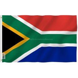Пластиковый стержень Wholesales 12X18дюйма полиэфирная ткань окно Custom Car флаг другой размер полиэфирная ткань национальных страновых баннера пользовательского флажка (11)