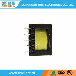 UL-goedgekeurde Er28 hoogfrequente elektronicale transformator van hoge kwaliteit voor Slimme elektronica voor thuis