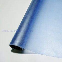 安全窓ガラスフィルム 1.22X50m 防爆防傷