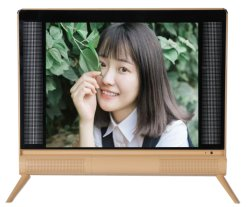 Телевизор Full HD для изготовителей оборудования 17 19 20 24 32 42 50 55 60-дюймовый ЖК телевизор со светодиодной технологией телевидение