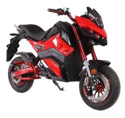전기 스쿠터, 전기 오토바이, 스포티한 전기 스쿠터, Z6 E-스쿠터