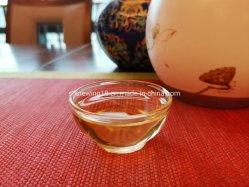 Противоопухолевая Super качественных медицинских продуктов питания Зеленый Золотой чай