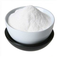 고품질 아연 글루콘산염 CAS: 4468-02-4 - 최고 가격