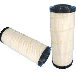 Äquivalenzvakuumpumpe-Öl-Trennung-Filter 936712q