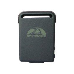 2g мини водонепроницаемый GPS Tracker с GPS/GSM/GPRS отслеживание местоположения ТЗ102