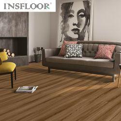 PVC 床張り PVC 床張り PVC ロール床タイルを覆う PVC 床張り SPC フロアフロア