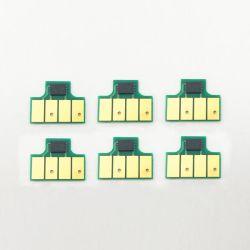 Чип для HP 789 для картриджа с чернилами HP Latex L25500