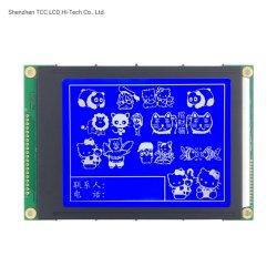 Modulo LCD grafico con display tachimetro LCD 320X240 da 5,1 Pollici