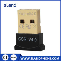 Bluetooth Dongle USB Bluetooth v4.0.