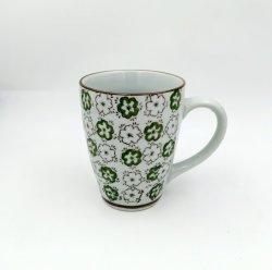 Tasse à café de haute qualité/tasse de thé/Hand-Painted/Underglazed