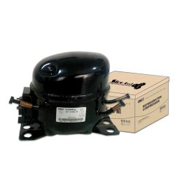 Originele GMCC-koelcompressor