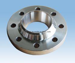 Alta qualità/forgiato/acciaio Flange/F304 Flange/150/300/600