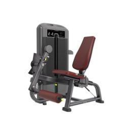 Prédio do corpo Piscina Formação comercial profissional de serviço pesado a extensão da Perna perna enrole exercer força Ginásio equipamento/ Ginásio Club Equipamentos Desportivos