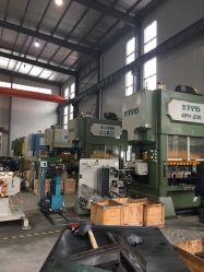 ماكينة الضغط الكهربائي ماكينة الضغط الميكانيكي ماكينة الضغط عالية السرعة