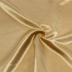 Spandex Stoff Polyester Rayon Spandex Stoff Twill Textil für Hosen