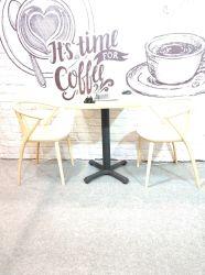 Las tablas de la hospitalidad de proveedor de Muebles Muebles de Mini-bar del hotel mesas de café