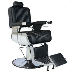 Salon de Coiffure Salon de coiffure de l'équipement Styling Président meubles de salon de beauté