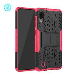 Kerstmis 2020 TPU Mobiele Geval Aangepaste Modellen de Telefoon Shell TPU van 5.8 Duim het Mobiele Geval van de Telefoon van de Dekking voor iPhone X van de Appel Roiskin
