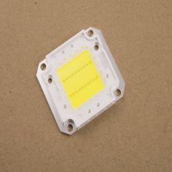Bridgelux 45 mil 20W 30V - 36V 700Ма светодиоды высокой мощности для прожектора