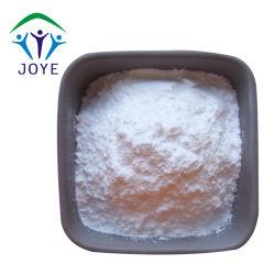 化粧品原料 3-O-Ethyl-L-Assorbic Acid CAS 86404-04-8 エチルアスコルビン酸