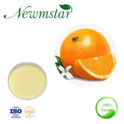 Polvere pura organica della spremuta del mandarino di prezzi di fornitore