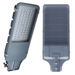 Carcasa de aluminio Die-Casting AC 220V de la lámpara de ahorro de energía exterior módulo LED 50W 100W LED lámpara de 150W de la calle/luz