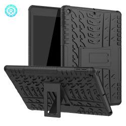 جديدة [تبو] يبهر حاسوب قرص حالة تغطية لأنّ [إيبد] 10.2 ''