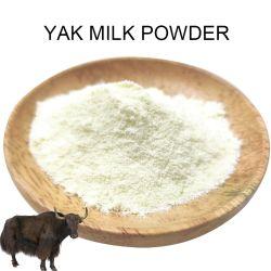 De Chinese Tibetan Melk van de Jakken van het Plateau voor het Vergiste Voedsel van de Melk