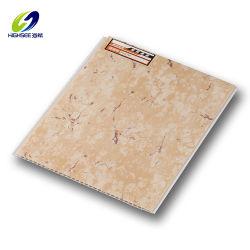 Funzione della Modellare-Prova e soffitto del PVC di stile e comitato moderni del tetto con lunga vita