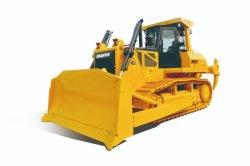 Shantui Chinese topkwaliteit 130 HP 160 HP 170 PK 220 pk 260 pk 320 pk Bulldozer te koop