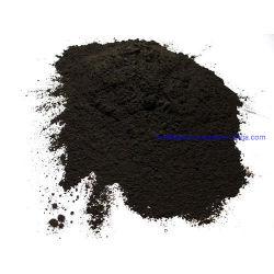 고등급 결정질 호수가 흑연/미세화 흑연/확장가능 흑연/구형 흑연