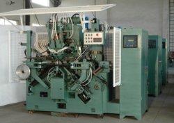 ماكينة لحام سلسلة الحديد 4 مم-6 مم G80 لحام تلقائي بالفولاذ
