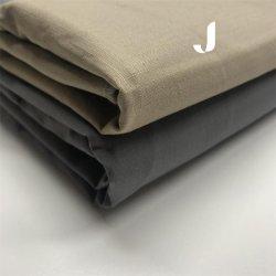 Couleur gris 150gsm les hommes et femmes Vêtement de chemise