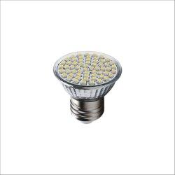 파 16 Gu5.3 5W Dia - 주조 알루미늄 LED 램프 컵