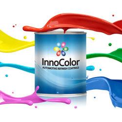 عال التصاق قوة [1ك] لؤلؤة ألوان [بسكت] يعيد سيّارة دهانة مع لون أدوات