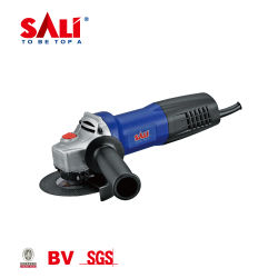 Amoladora angular 100 mm cortadora eléctrica Herramientas Eléctricas amoladora angular