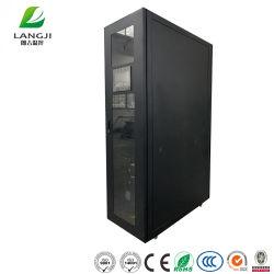 Servidor de red de acero laminado en frío armario rack para centros de datos