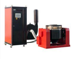 Fabricante de PIV de alta frecuencia Electro-dinámico agitador de las pruebas de vibración