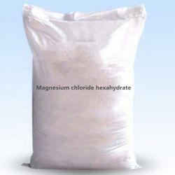 마그네슘 염화물 /7791-18-6/Magnesium 염화물 Hexahydrate