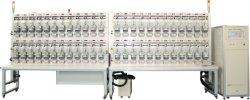 Equipamento de teste do medidor de eletricidade monofásico de operação totalmente automática com precisão de 0.1%, 0.05, 0.02% Yc1891d