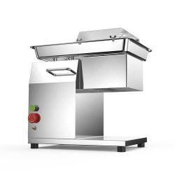 """Automatische Snijmachine 10 van de Scherpe Machine van het Vlees van de Goede Kwaliteit de """" Elektrische Snijmachine van de Scherpe Machine van het Vlees van de Snijmachine van het Vlees"""