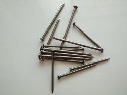 Construção de pistolas/ prego de ferro /Ferro Comum Nail/materiais de construção