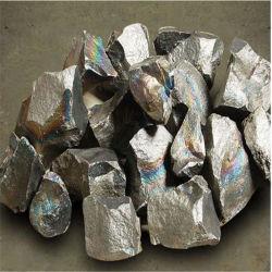 2020 het Hete Ferromangaan van het Mangaan van de Verkoop Ferro voor Staalfabricage