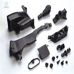 Ricambi auto di plastica dello stampaggio ad iniezione di alta qualità